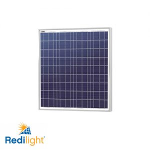 35 watt solar panel for Redilight solar powered skylight alternative