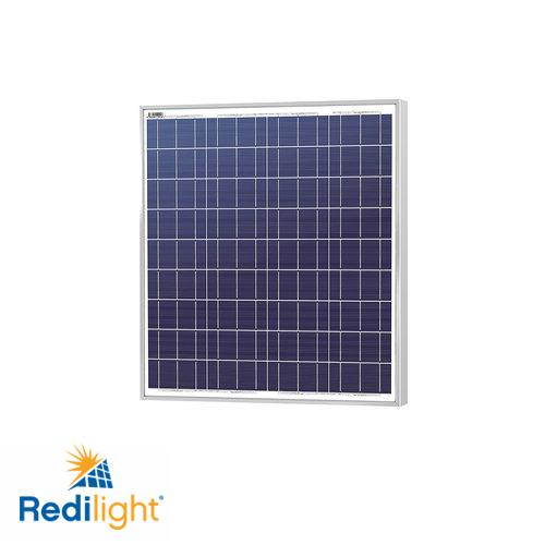 35 watt solar panel for Redilight solar powered skylight alternative
