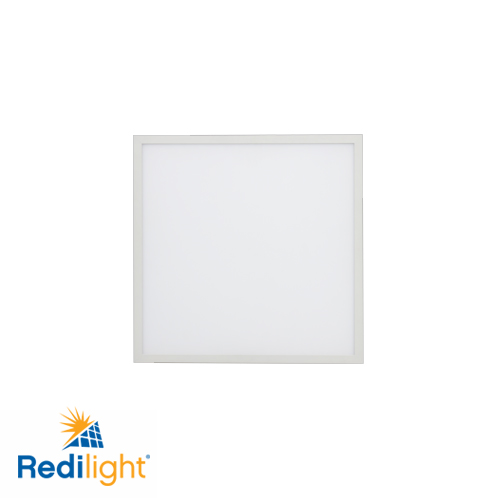 48 watt LED square light for Redilight solar skylight alternative