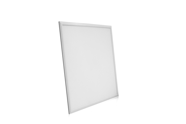 48 watt Square LED panel light 600x600