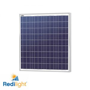 70 watt solar panel for Redilight solar powered skylight alternative