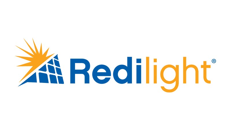 Redilight logo