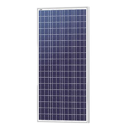 Redilight solar powered LED lighting is the green lighting solution