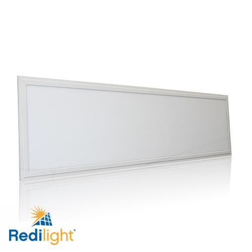 48 watt LED rectangle light for Redilight solar skylight alternative