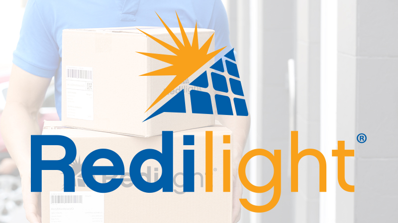 Learn more on the Redilight blog page